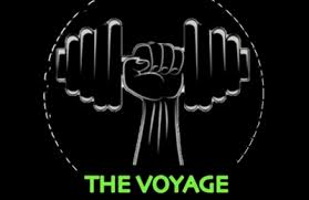 anytime fitness mustang ok the voyage bootc crossfit rwol mustang ok 73064 yp com
