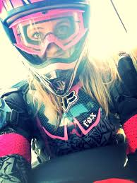 motocross helmet and goggles i want the goggles motocross u003c3 u003c3 u003c3 pinterest dirt biking