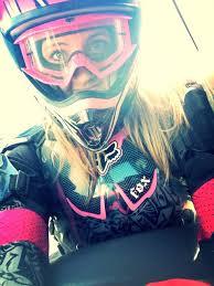 motocross helmets with goggles i want the goggles motocross u003c3 u003c3 u003c3 pinterest dirt biking