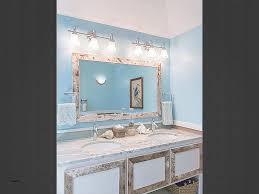 15 turquoise interior bathroom design ideas home design 50 contemporary bathroom design tool sets home design
