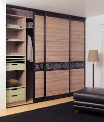 armoire chambre a coucher armoire chambre à coucher en aluminium armoire idées de