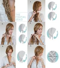 tutorial kepang rambut frozen 25 model rambut kepang 2018 terlengkap fashion modern 2018