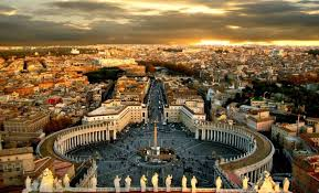 italy vacation packages italy tours holidays in italy