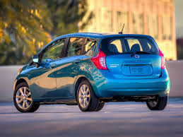 nissan versa quarter panel 2016 nissan versa note price photos reviews u0026 features