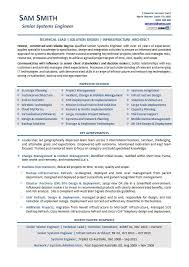It Security Resume Examples by Professional Resume Sample It Security Professional Top