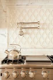 Pot Filler Kitchen Faucet Kitchen Faucet Stove Luxury Best 25 Pot Filler Faucet Ideas
