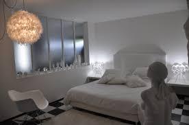 chambre des metiers cholet chambre d hôtes la maison courtois réservez votre hébergement à