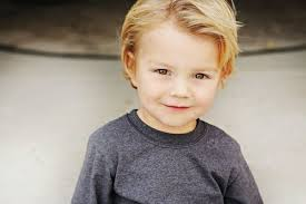 haircuts for 23 year eith medium hair 23 trendy and cute toddler boy haircuts