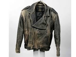 buy biker jacket beginner s guide to buying a leather jacket men s style australia