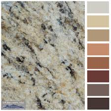 giallo ornamental granite u2026 pinteres u2026