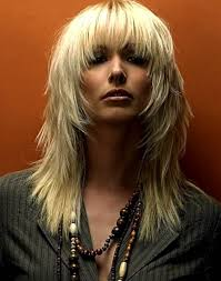 gypsy hairstyle gallery how to cut your own hair with layers excellence hairstyles