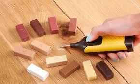 beautiful laminate floor repair kit how to repair scratches on