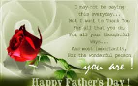 happy s day wishes from fathers day messages