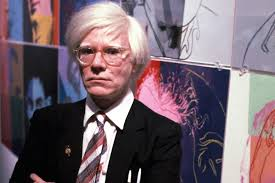 andy warhol how did andy warhol die popsugar uk