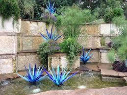 amenagement jardin moderne images gratuites cascade fleur fenêtre maison mur étang