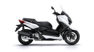 x max 125 2015 scooters yamaha motor uk