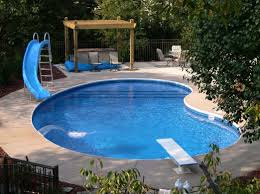 small backyard pools ideas swimming pool cost outdoor inground
