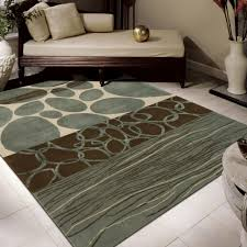 area rugs rug store persian rugs cool rugs square rugs round