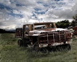 rusty car rusty old car free wallpapers 1656 hd wallpaper site