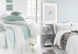 chambre bleu pastel chambre bleu pastel chaios com