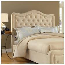 king headboard fabric how to make fabric king headboard u2013 home improvement 2017