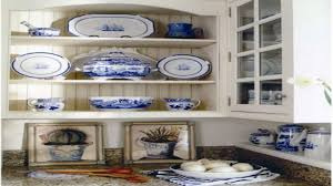 Open Kitchen Shelves Instead Of Cabinets Alternatives To Lower Kitchen Cabinets Kitchen Without Any