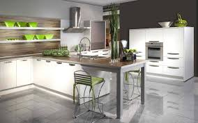 kitchen modern kitchen photo gallery kitchen design ideas
