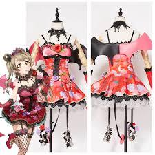 transformers halloween costumes online get cheap halloween costumes transformers aliexpress com