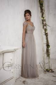 Unique Wedding Dresses Uk The Dress Company