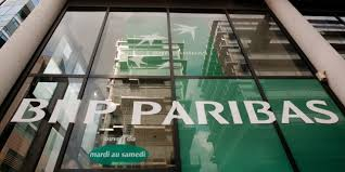 siege bnp the united states bnp paribas and sovereignty huffpost