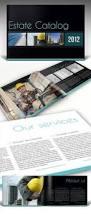free psd indesign u0026 ai brochure templates brochure template