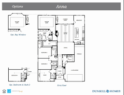 awesome home floor plans highland homes floor plans awesome prosper archives floor plan