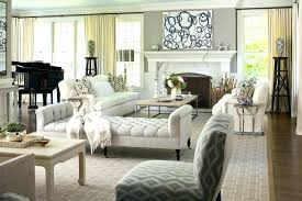 Small Living Room Furniture Layout Ideas Small Living Room Furniture Layout Living Room Design Furniture