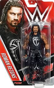 12 best wwe shop collectibles images on pinterest wwe superstars