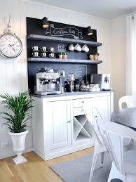 home interior books coffee bar hutch home coffee bar designs home by on home interior