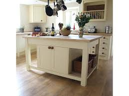 free standing island kitchen kitchen islands free standing freestanding island kitchen units
