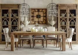 designer dining tables to suit your home
