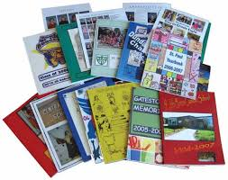 yearbook publishing yearbooks printing 81 best yearbook publishing company images on