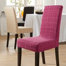 housses de chaises extensibles housse chaise extensible blancheporte housse de chaise la redoute
