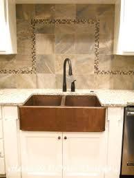 Copper Kitchen Lighting Copper Kitchen Sink Lowes Sink Wooden Laminated Floor Espresso