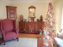 decorate room for christmas with others magnificent christmas