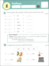 Kumon 1st Grade Worksheets Kumon Writing Workbook Grade 3 028790 Details Rainbow Resource