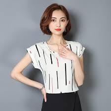 womens blouses for work blouses 2017 casual beading ol blouse slim