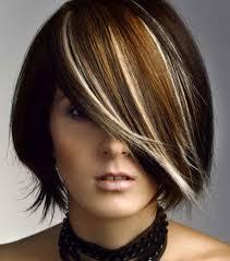 hair color pics highlights multi multi tone highlights brown hair images of multi tone hair color