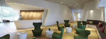 innen architektur tina aß innenarchitektur münchen home büro
