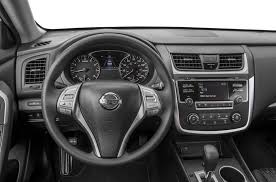 nissan altima manual transmission 2017 nissan altima 2 5 sv in storm blue for sale in boston ma