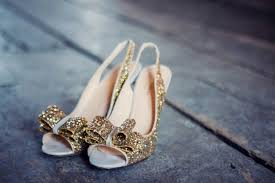 wedding shoes kate spade tips to keep your wedding shoes from killing your