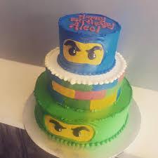 ninjago cake ninjago birthday cake hayley cakes and cookies