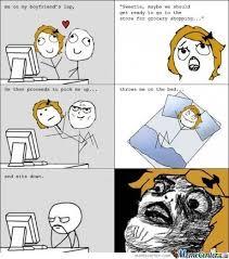 Memes For My Boyfriend - my boyfriend on memecenter by samarth meme center