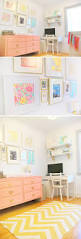 Yellow Baby Room by Best 25 Nursery Office Ideas On Pinterest Baby Crib Cribs And